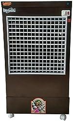 Universal Room Cooler, 64 x 61 x 118 Cm