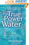 True Power Of Water