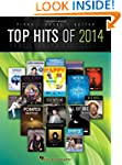 Top Hits of 2014