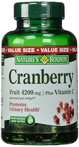 natures-bounty-cranberry-fruit-4200mg-plus-vitamin-c-250-softgels-pack-of-3