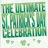 Ultimate St Patricks Day Celebration