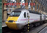 Intercity HST 125 (The Amberley Railway Archive: 4)