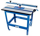 Kreg PRS1040 Precision Router Table System