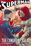 Superman: Coming of Atlas (Superman (Graphic Novels))