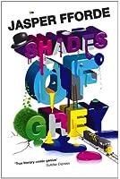 Shades of Grey (English Edition)