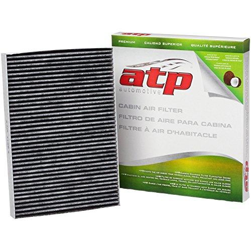 ATP TA-2  Carbon Activated Premium Cabin Air Filter