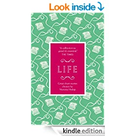 The Story: Life: Great Short Stories for Women by Women
