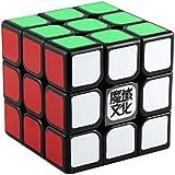 Tera Puzzle 3x3x3 Cube magique de vitesse 57 mm Casse-tête
