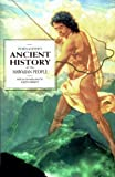 img - for Fornander's Ancient History of the Hawaiian People book / textbook / text book