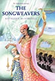 img - for The Songweavers (Notherland Journeys) book / textbook / text book