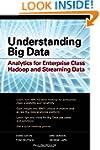 Understanding Big Data: Analytics for...