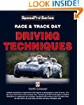 Race & Trackday Driving Techniques (S...