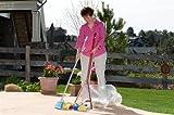 Ultimate Yard Cleanup Tool