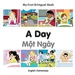 A Day: English-Vietnamese