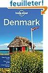 DENMARK 7ED -ANGLAIS-