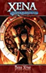 Xena Warrior Princess Volume 2: Dark...
