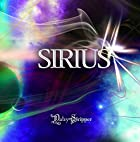 SIRIUS [�̾���A-TYPE](�߸ˤ��ꡣ)