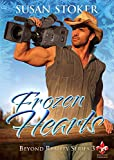 img - for Frozen Hearts (Beyond Reality Book 3) book / textbook / text book