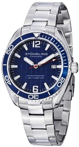 Stuhrling Original Men's 515.03