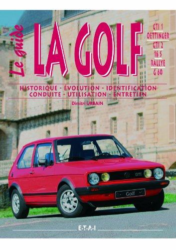 la-golf-gti-1-oettinger-gti-2-16s-rallye-g60-le-guide
