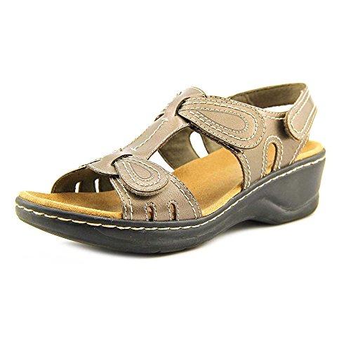 Aerosole Sandals Clarks Sandals Women Wide