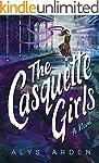 The Casquette Girls (The Casquette Gi...