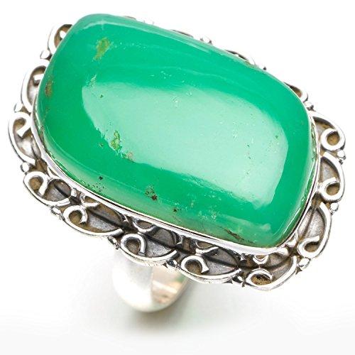 stargems-tm-australiano-naturale-crisoprasio-design-unico-anello-in-argento-sterling-925-us-size-7