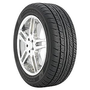 Firestone Firehawk GT H Radial Tire - 185/55R15 82H