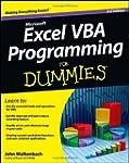 By John Walkenbach - Excel VBA Progra...