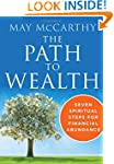 The Path to Wealth: Seven Spiritual S...