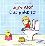 img - for Aufs Klo? Das geht so! book / textbook / text book