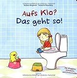 img - for Aufs Klo? Das geht so! book / textbook / text book