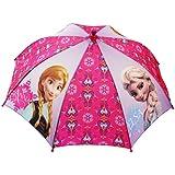 "Frozen ""Portraits"" Umbrella - pink/multi, one size"