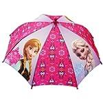 Disney Frozen Umbrella with Elsa and...