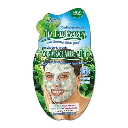 montagne-jeunesse-tea-tree-face-spa