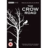 The Crow Road [DVD]by Peter Capaldi