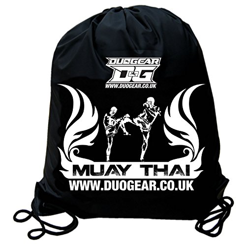 nylon-duo-gear-flamed-muay-thai-kickboxing-mma-martial-arts-sports-nylon-drawstring-rucksack-holdall