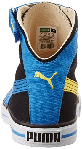 Puma-Unisex-917-Mid-30-DP-Canvas-Sneakers