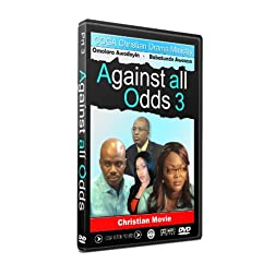 Against All Odds 3 (COGA Christian Movie)