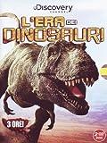 L' Era Dei Dinosauri (2 Dvd)