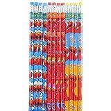 Elmo 12 Wood Pencils Pack
