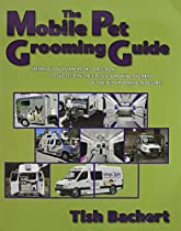 PetEdge The Mobile Pet Grooming Guide