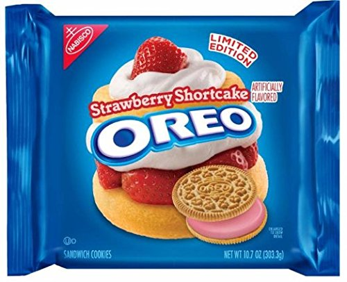 strawberry-shortcake-oreo-cookies-107-ounces-1-pack