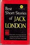 Best Short Stories of Jack London (Perma Books P41)