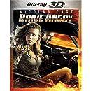 Drive Angry [Blu-ray 3D]