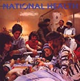 National Health by Esoteric (2009-06-23)
