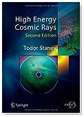 High Energy Cosmic Rays (Springer Praxis Books)