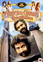 Cheech And Chong's The Corsican Brothers
