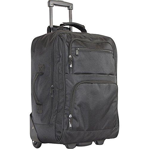 netpack-20-travel-upright-black