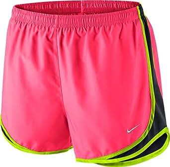 Luxury Amazon.com NIKE AEROSWIFT Womenu0026#39;s Running Shorts (Small) Clothing